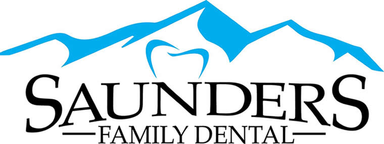 Saunders Family Dental, Ogden Utah